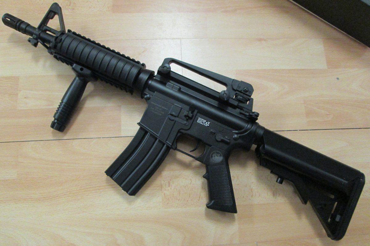 Umarex Softairwaffe Softairwaffe Umarex Softairgewehr Softair Waffe Gewehr Airsoft zur Auswahl 3c9b74