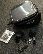 BMW Motorcycle R 1200 GS Tank Bag Small R1200GS Tank Bag 77458559153 8559153