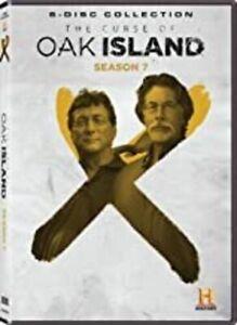 CURSE-OF-OAK-ISLAND-SEASON-7-NEW-DVD