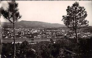 PONTEVEDRA-SPAIN-VISTA-GENERAL-ARTIGOT-ZARAGOZA-PHOTO-POSTCARD