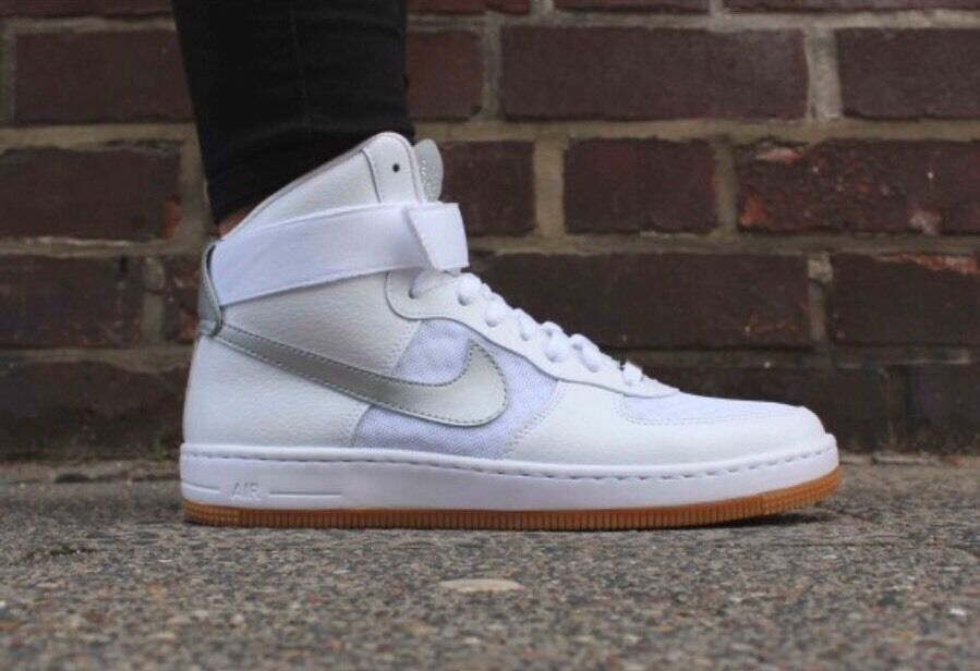 WMNS NIKE AF1 ULTRA FORCE Price reduction Price reduction