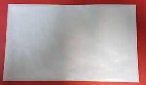 50 Nouveau #5 Papier Enveloppes-afficher Le Titre D'origine