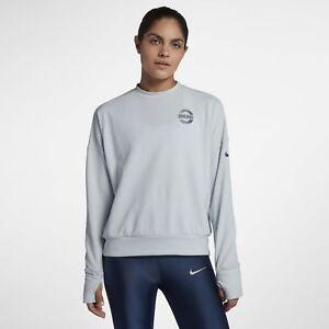 Nike Therma Sphere Element Top Women