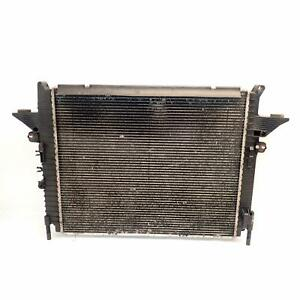 RADIATORE-del-refrigerante-PCC500102-Ref-957-LAND-ROVER-L319-Discovery-3-2-7-TDV6