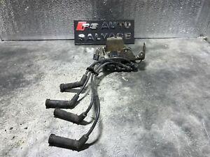 Hyundai-Getz-GSi-2004-1-1-gasolina-paquete-de-bobina-de-ignicion-manual-con-contactos