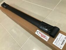 07-14 Fj Cruiser Roof Rack Cross Bar Upper Or Lower Adjustable Pt278-35180-Aa