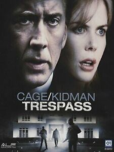 Trespass-DVD-D002193