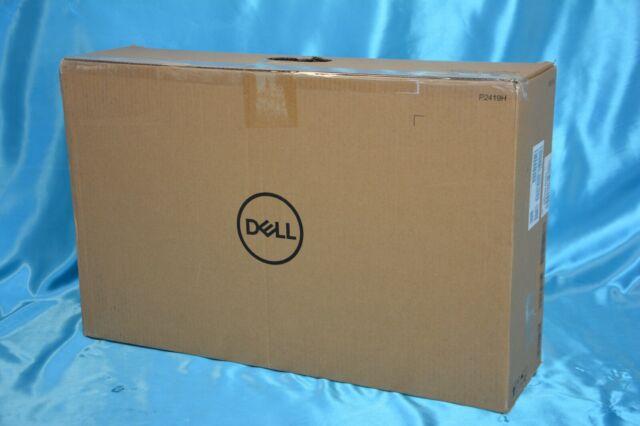 "Dell P2419H LED-Monitor (24"")  FHD Neu mit Rechnung inkl.MwSt"