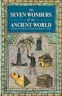 The Seven Wonders of the Ancient World by Martin Price, Peter A. Clayton (Paperback, 1990)