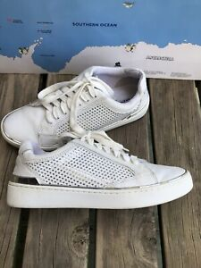 Windsor Smith Leather Shoes Sneakers
