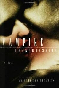 Agree, best gay vampire fiction are available?