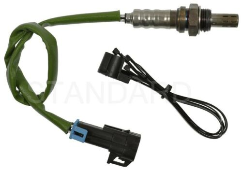SMP SG326 Oxygen Sensor Upstream *2 PACK*