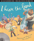 I Hear the Band: Listening and Talking Songs for Under-fives by HarperCollins Publishers (Mixed media product, 2009)