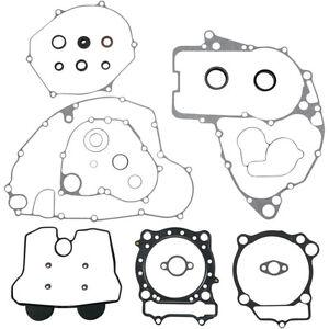 Moose-Racing-Gasket-Kit-Set-w-Oil-Seals-for-05-07-Suzuki-RMZ450-0934-1483