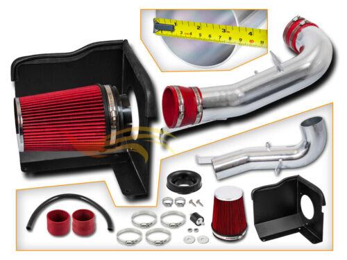 entrepreneur.cd Motors Car & Truck Air Intake Systems Details ...