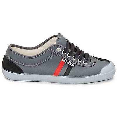 Schuhe 644w10a Retro Kawasaki New SneakerEbay kiOXuPZT
