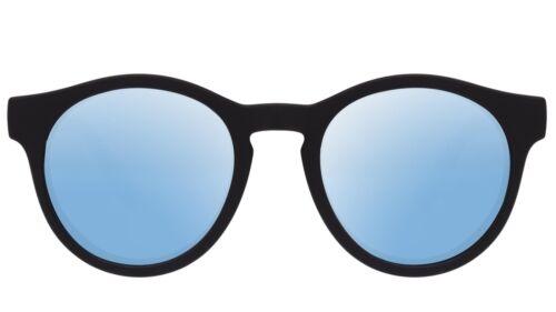 Sonnenbrille  Le Specs Hey Macarena