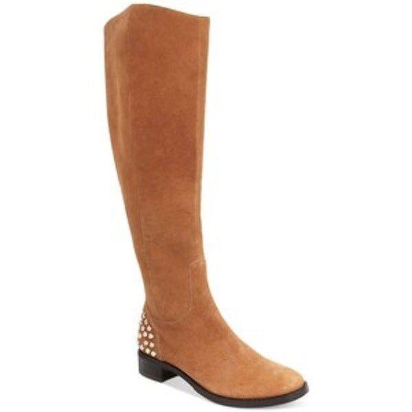 negozio fa acquisti e vendite Rachel Rachel Roy Rosmeri Tall Shaft stivali stivali stivali  prezzo all'ingrosso e qualità affidabile