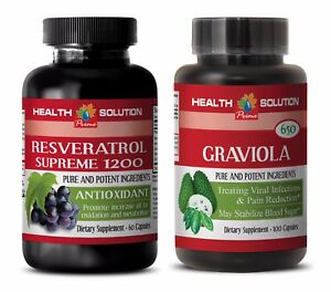 Anti-aging-RESVERATROL-GRAVIOLA-COMBO-resveratrol-liquid-supplements