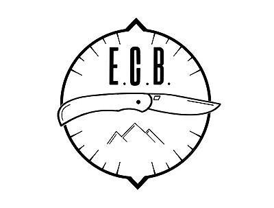 East+Coast+Blades