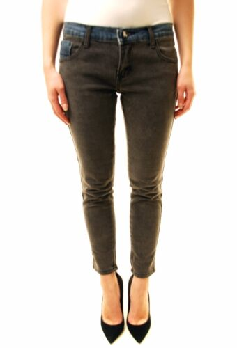 Taille Magic cuill Iggys Dark Black Jeans Fantasy One une x1P1qzw