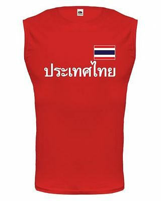 Damen Kurzarm Girlie T-Shirt Dänemark-Wave Danmark Flagge flag Reise Urlaub