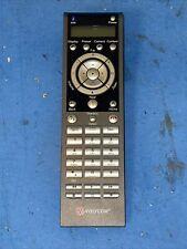 Polycom Hdx Series Video Conference Remote Control Mt10196