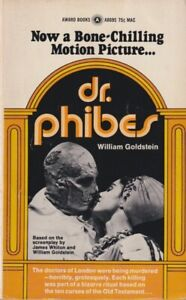 William-Goldstein-Dr-Phibes-Award-A869S-1971-1st-thus-Horror-675677