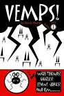 VEMPS #1 Series by Derek Morris (Paperback, 2009)