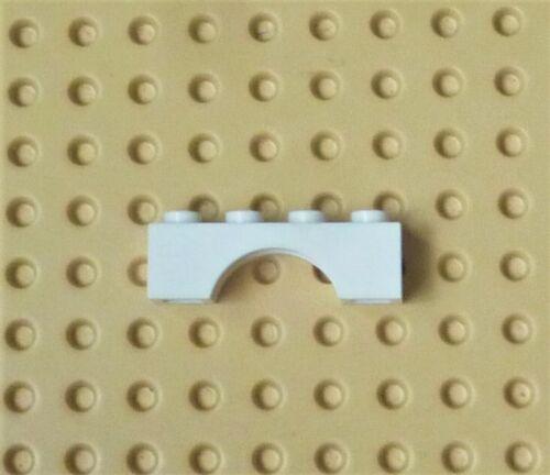 Colour /& Qty BA3 LEGO ARCH BRICK/'S Choose Part