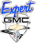 Expert Chevrolet Buick GMC Ltd.