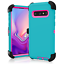 Samsung-Galaxy-S10-S10-Plus-S10E-5G-Case-Shockproof-fits-Otterbox-Clip thumbnail 13