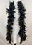 thumbnail 24 - 6 Foot Long Feather Boas - Over 20 Colors - Best Price - Fast Shipping!