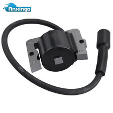 Ignition Coil For KOHLER 24 584 45-S 24-584-01S CH18 CH20 CH22 CH23