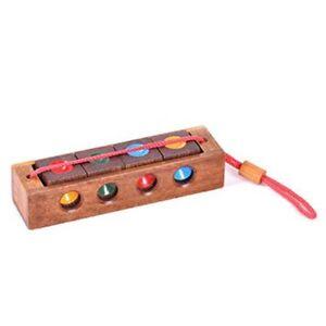 jouets-educatifs-couleur-en-bois-Jouet-Casse-tete-Puzzles-Toy-G8Q9