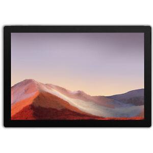 "Microsoft Surface Pro 7 12.3"" Touch Intel i7-1065G7 16GB/256GB VNX-00001"