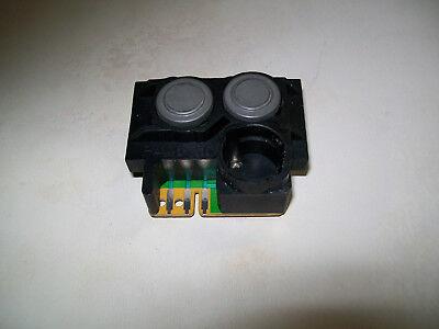 NTC Sensor Temperaturfühler Thermostat  3925482