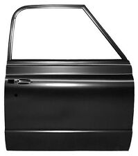 1967-1971 Chevy Pickup Door Shell Passenger Side