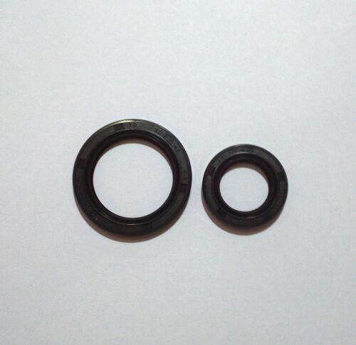 Oil Seal 30 x 42 x 4.5 mm 18.9 x 30 x 5 mm  100cc starter seal