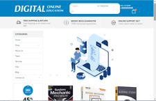 Best Automated Affiliated Amazon Software Website Free Installation Hosting