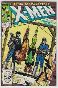 L6239-Uncanny-X-Men-236-Vol-1-MB-Estado
