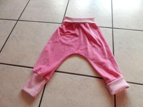 Mitwachshose-Pantalon Bouffant De Nicki Pink dans différentes tailles