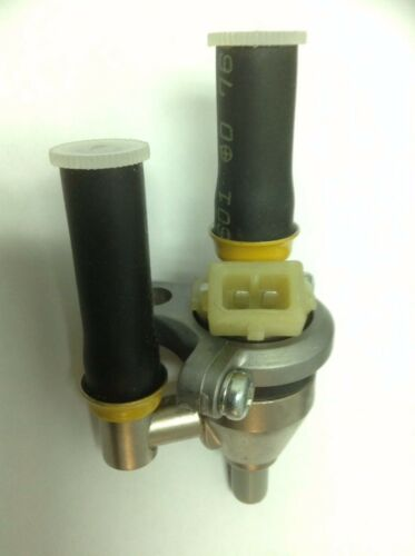 1986-1987 Standard FJ430 NEW Fuel Injector for NISSAN ||