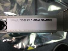 Comdial Vertical Mp5000 Fxsds 16 Port Small Display Digital Station Card Rev E