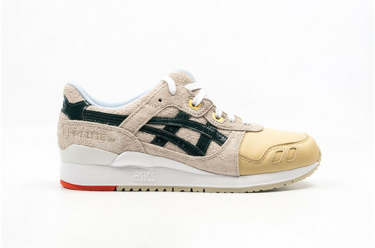 SCHUHE SCHUHE ASICS PACKUNG ONITSUKA TIGER GEL LYTE 3 III-X-MAS PACKUNG ASICS HL7S1 0285 ac0264