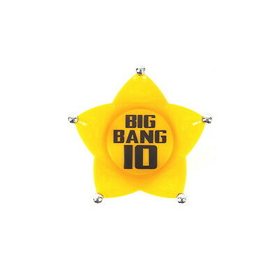 YG Official Goods BIGBANG LIGHT STICK HEAD