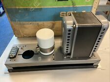 Sola 28 1250 Power Supply Input 100 130v Output 250vdc