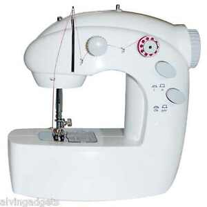 2-Speed-Battery-Operated-Electric-Portable-Sewing-Machine