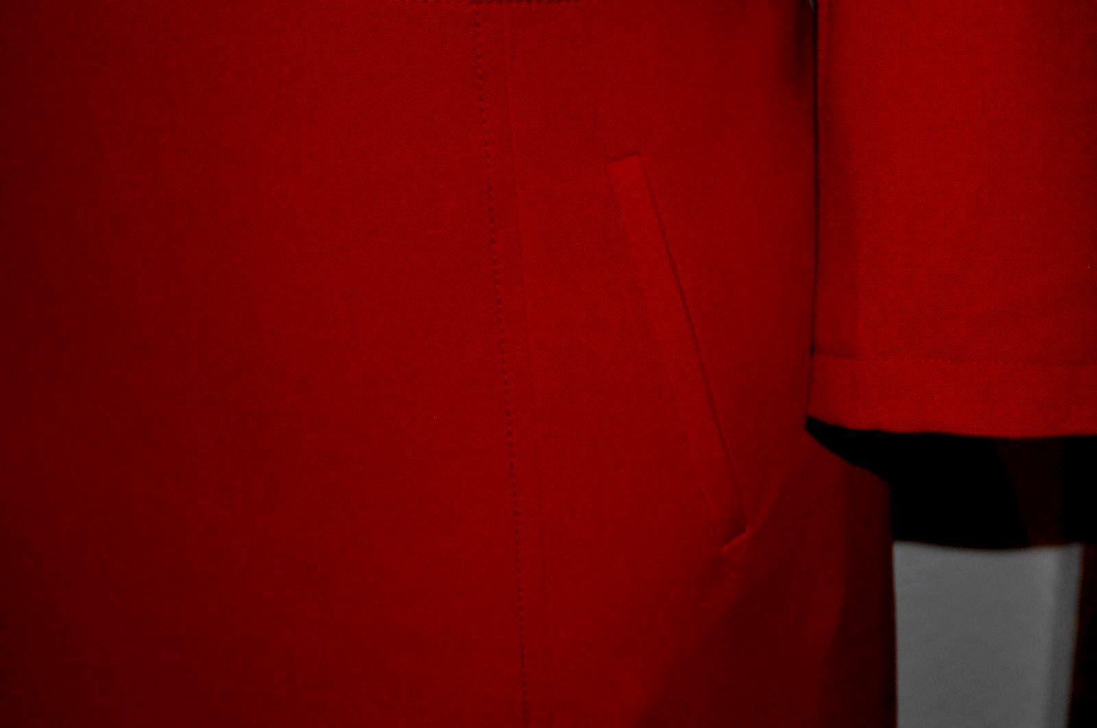 Gerry Weber Schickes Damenkleid Größe 44 44 44 65d0fb