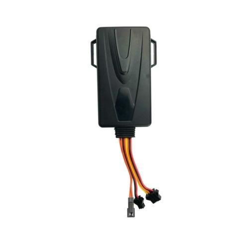 LK206-3G Car GPS Tracker GPS continuous positioning ACC detection SOS anti-theft